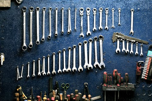 MVI-tool gebruiken, neem je verantwoordelijkheid!
